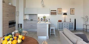 appartement à Sarcelles (95)