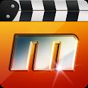 MovieRide FX icon