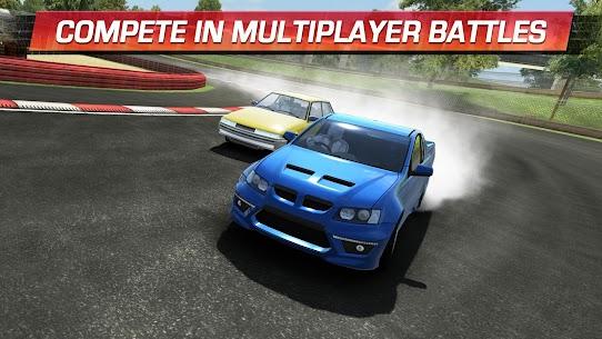 CarX Drift Racing Mod Apk 3
