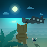 Escape Game:Escape from Animal Island