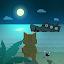 Escape Game:Escape from Animal Island icon