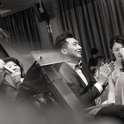 Wedding photographer Steven Yam (stevenyamphotog). Photo of 01.01.1970