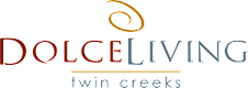 Dolce Living Twin Creeks Apartments Homepage