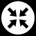 Media Merger icon