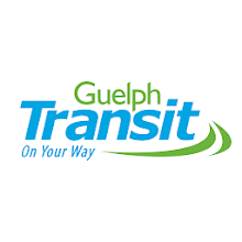 Guelph Mobility Plus Download on Windows