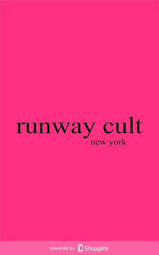 Runway Cult