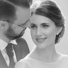 Wedding photographer Sandro Guastavino (guastavino). Photo of 25.03.2017