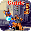 Guide for Double Dragon APK