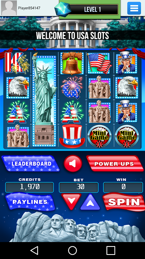Free Slots Us