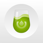 App Icon for 101 Juice Recipes App in United States Play Store