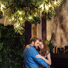 Wedding photographer Venera Akhmetova (GoodLuckFilm). Photo of 02.04.2018