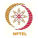 NPTEL- Course Engineering icon