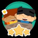 Sokoban Land DX premium icon