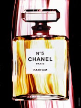 Photo: בושם הסיטונאי http://www.perfume.com.tw