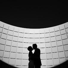 Wedding photographer Yves Schepers (schepers). Photo of 09.06.2015