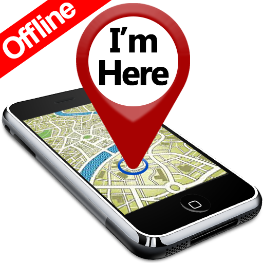 Find My Lost Phone file APK for Gaming PC/PS3/PS4 Smart TV