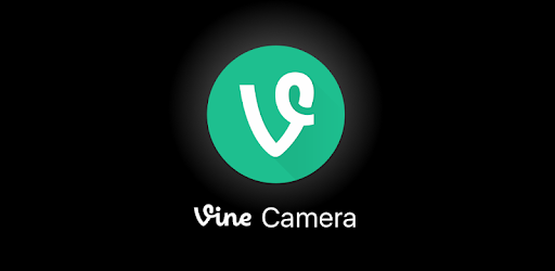 Vine - Apps on Google Play