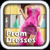 Prom Dresses Best Design