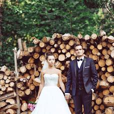 Wedding photographer Stan Bielichenko (StasBSD). Photo of 17.12.2018