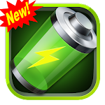 Battery saver fast master