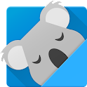Koala – Sleep Cycle Monitor icon