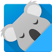 Koala – Sleep Cycle Monitor