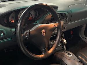 911 99666のカスタム事例画像 Kazさんの2020年09月25日21:19の投稿