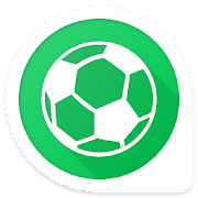 App CrowdScores - Live Scores APK for Windows Phone