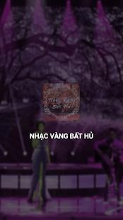 Nhac Vang Bat Hu - náhled
