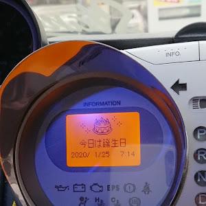 ライフ JB7 F-TURBOのカスタム事例画像 ゆうLiFE☆~teamLiFE~さんの2020年01月25日20:13の投稿