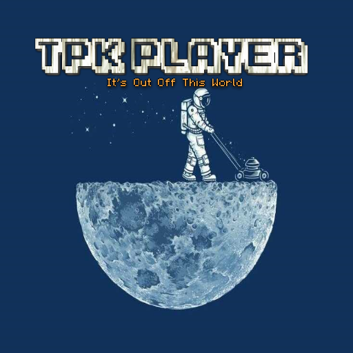 TPK Player