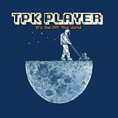 TPK Player