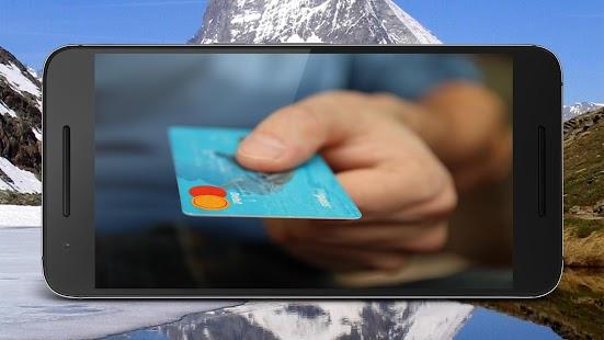 Nebankovní půjčky ověřené kopie image 10