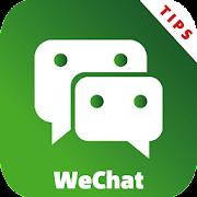 Messenger Wechat Free