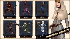 Chrono Clashのおすすめ画像4