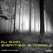 Everything Is Possible (Club Mix )
