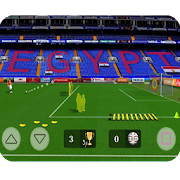 Game Drills soccer fifa18 APK for Windows Phone