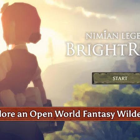 Nimian Legends : BrightRidge v7.2
