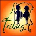 Les Tribus de la RDC icon