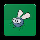 MosquitoBomb icon