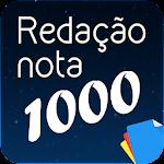 Redação Nota 1000 - ENEM 2019 3.0