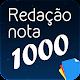 Redação Nota 1000 - ENEM 2019 apk