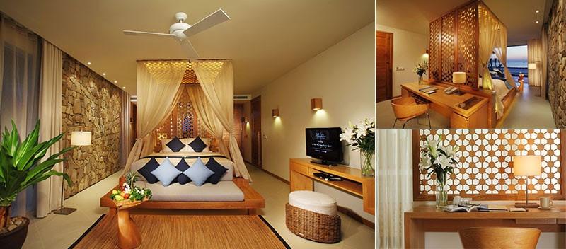 mia-resort-5-nha-trang-quat-tran-trang-tri-21077