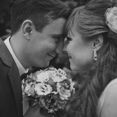 Wedding photographer Viktoriya Kolomiec (odry). Photo of 22.07.2015