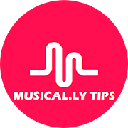 Musical.ly Tips