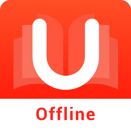 U-Dictionar.. file APK for Gaming PC/PS3/PS4 Smart TV