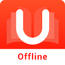 U-Dictionary: Best English Learning Dictionary