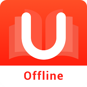 U-Dictionary: Best English Learning Dictionary for PC