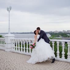 Wedding photographer Ekaterina Marinina (marinina). Photo of 29.08.2013