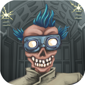 Grand Academy for Future Villains APK Cracked Download